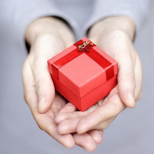 Gift :D