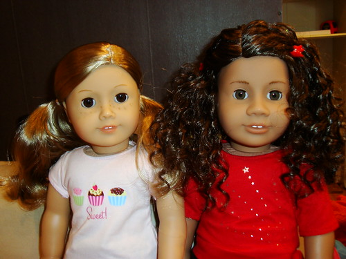 Peyton & Celeste