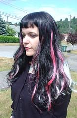 Hair Extensions by Bridget Christian (109)