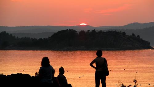 sunsetside1-9167