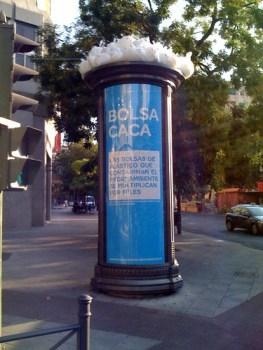 Bosa Caca