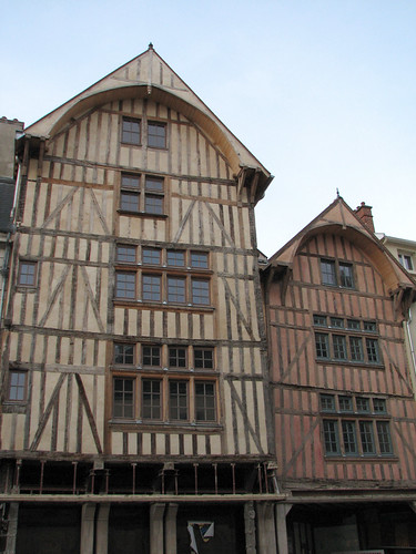Troyes 070