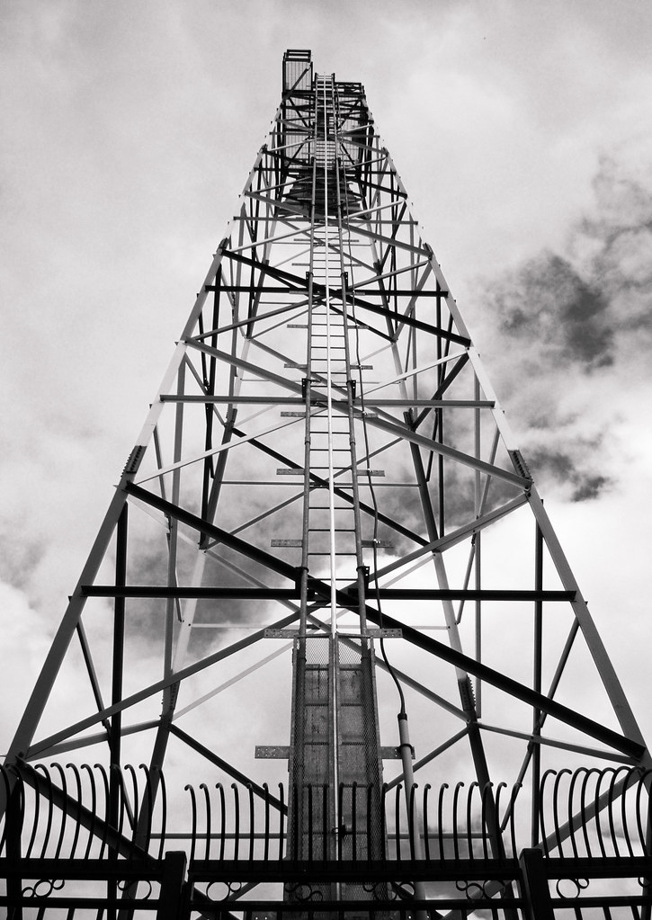 Tower.