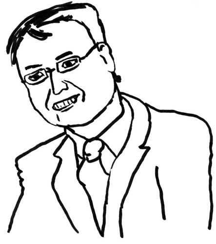 More caricature prep, part 7 (version 2)