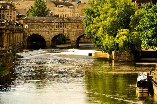 3987488429_0628033d6f_o City of Bath  -  Somerset, England UK West Country  Somerset Bath