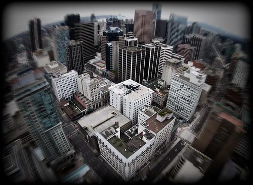 12x12 Vancouver
