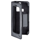 Nokia Carrying Case CP-285 for the E90