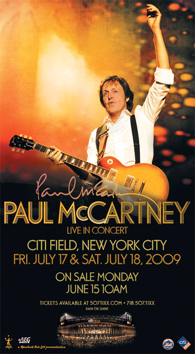 CitiFieldMaccaPoster