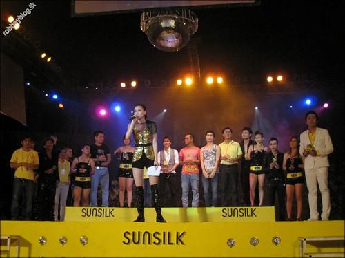 SunsilkB0031