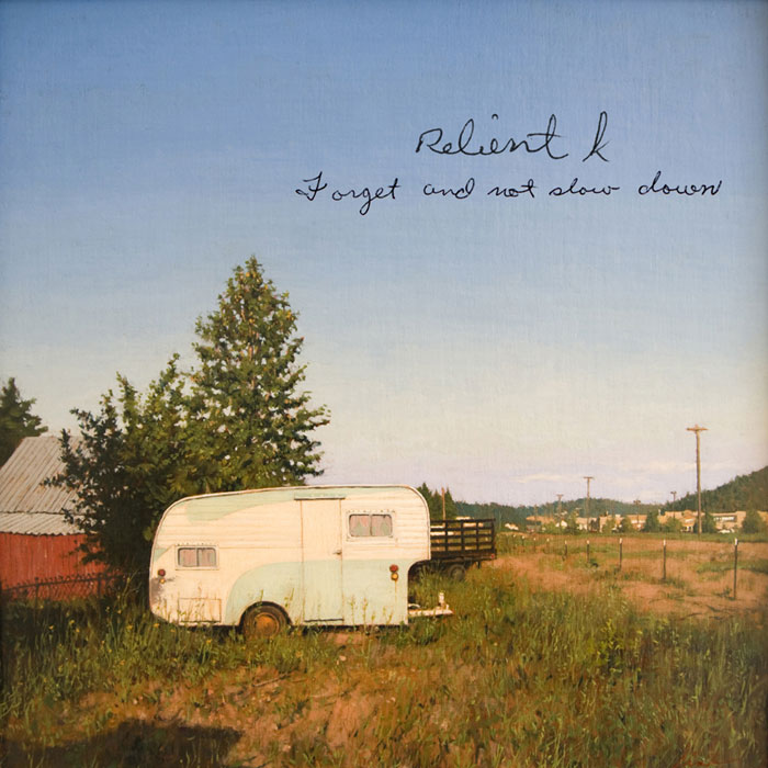 relient-k-forget-and-not-slow-down