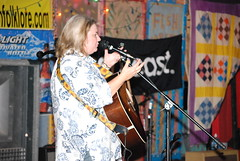 Kate Campbell at MMHF (17)