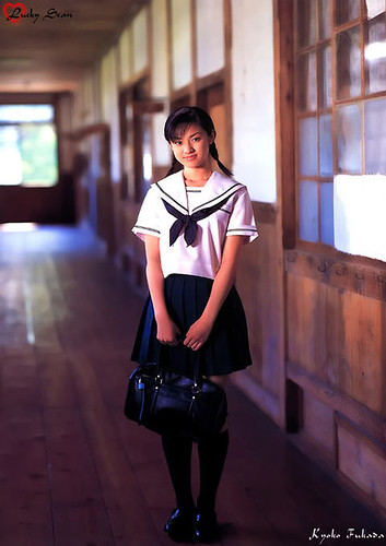 Kyoko_Fukada_002