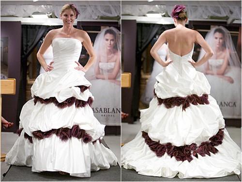 daring dresses5
