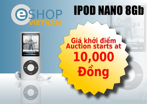 Ads_Special_Promotion_Ipod_Nano_500