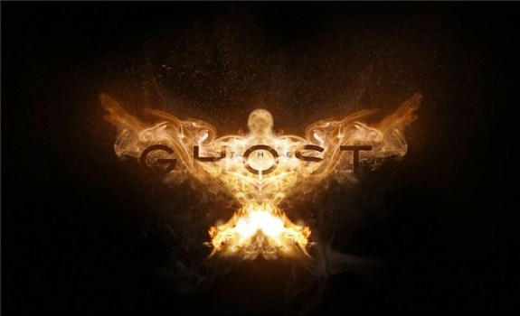"""The Ghost"" - LifeChurch.tv"