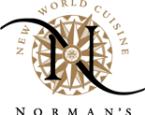 Norman's at Ritlz-Carlton