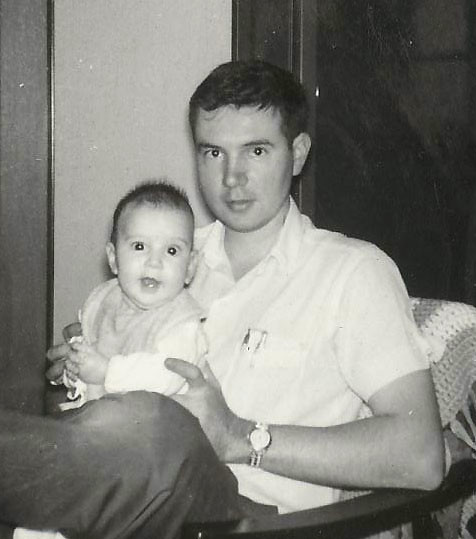 me-and-dad