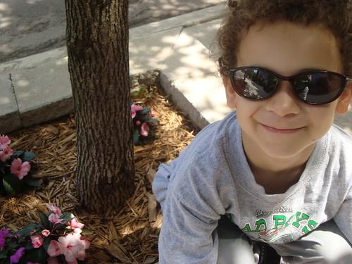 Cutie Aidan