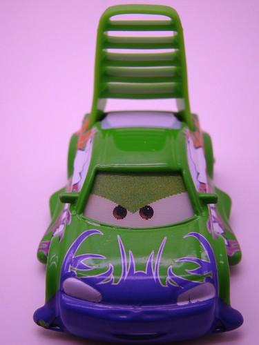 CARS Lenticular Wingo open (1)
