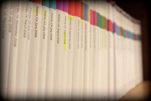 week6: books