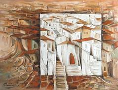 greek housesק