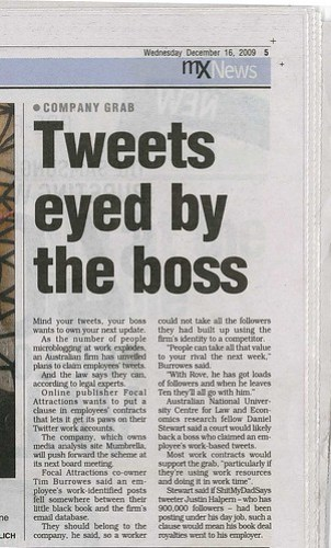 mind-your-tweets-mumbrella-web