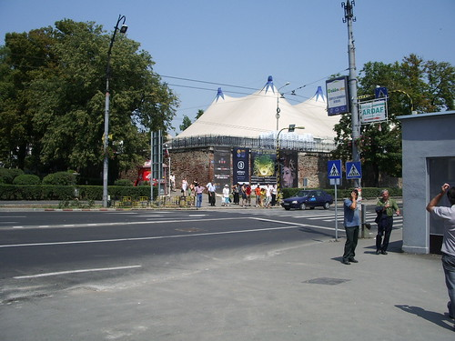 Romania 2007 (15) 022