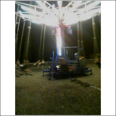 4 swings