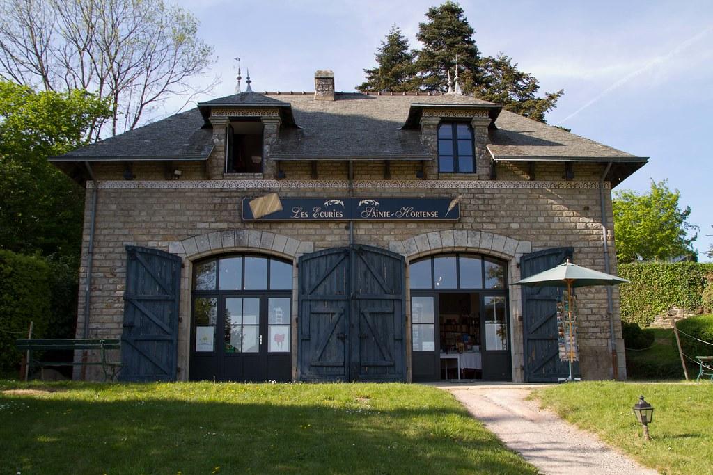 Rochefort-en-Terre 20110421-IMG_5628