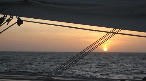 Red Sail Sports Rumba