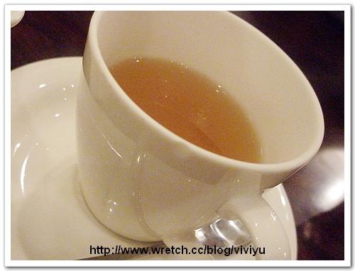 [美食.桃園]年代人文咖啡館~深夜聊天好去處 @VIVIYU小世界