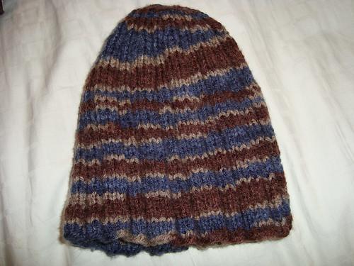 Kyle's Hat