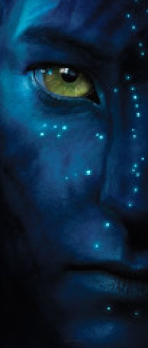avatar-half-profile
