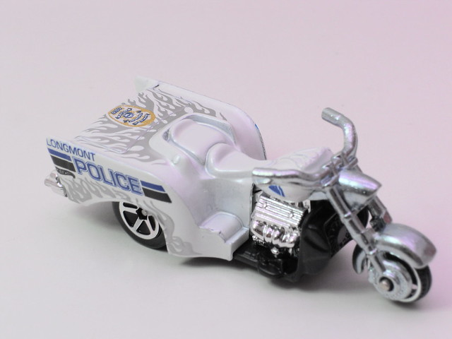 hot wheels boss hoss motorcycle (3)