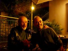 082 e chiudiamo in bellezza con il duo Cavazzano Nichetti...'That's all Folks! di afnews
