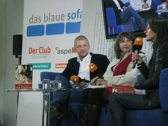 Frankfurter Buchmesse 2009 (53)