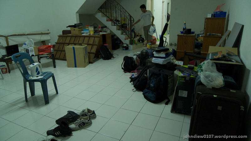 moving-08