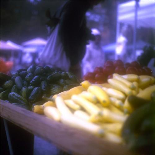 vegetables001
