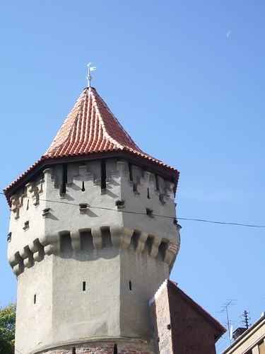 Romania 2007 (16) 074