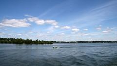Lake Minnetonka 1