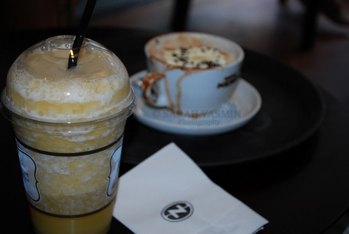 cafenero