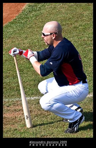 baseball2009-03