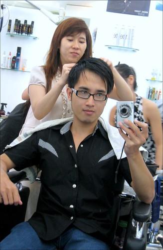Hair0002