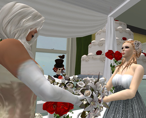Shockwave - Lokum wedding - 5
