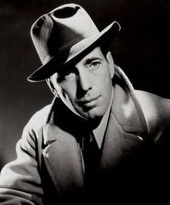 Bogart (3) por ti.