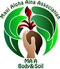 Ma'a Body and Soil Conference