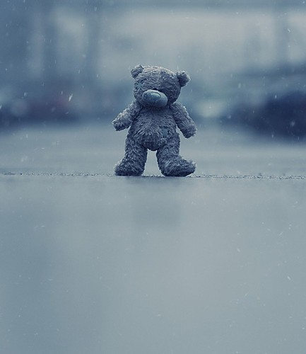 cute,lonely,sad,street,teddy,bear,photography-eafb98ae2204d3db5db35df27c8507d1_h