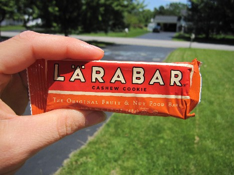 larabar_road