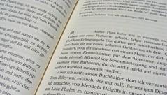 893 Seiten Stephen King