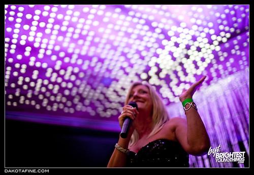 DF09_10.24_Eurovision@HOS-141